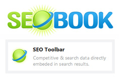 seo-book-toolbar-small