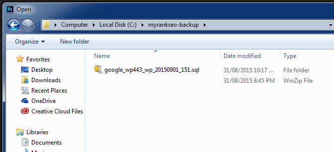 backup-folder-desktop